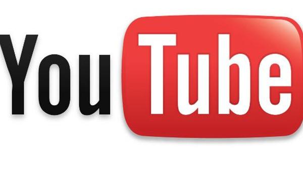 Youtube yepyeni tasarımıyla geliyor!
