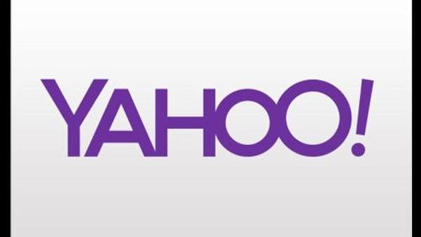 Yahoo'nun yeni logosu için geri sayım başladı