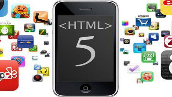 Html 5'te mobil iletişim oluşturma