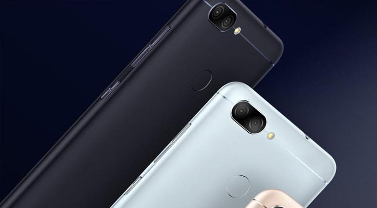 ZenFone 5 sızdırıldı