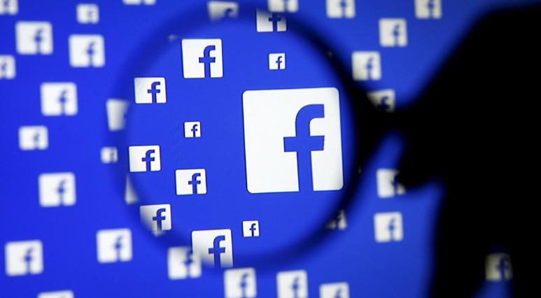 Facebook'un akıllı hoparlörleri ertelendi