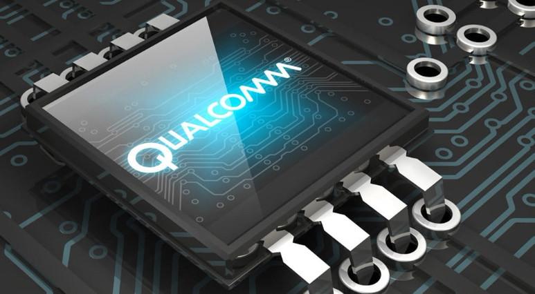 Qualcomm, CES 18'de devrimsel yeniliklerini tanıttı