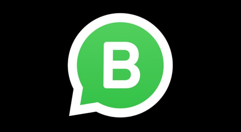 WhatsApp Business, Play Store'da yayınlandı!