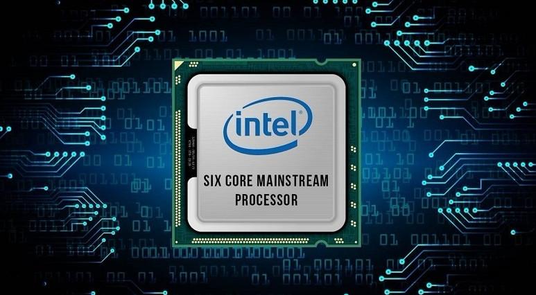 Intel, AMD'ye meydan okuyor!