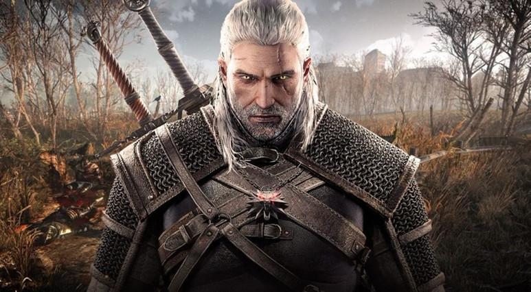 Netflix, Witcher çekimlerine başlıyor!