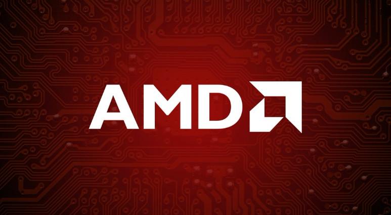 AMD, Adrenalin 18.2.3 Beta'yı yayınladı!