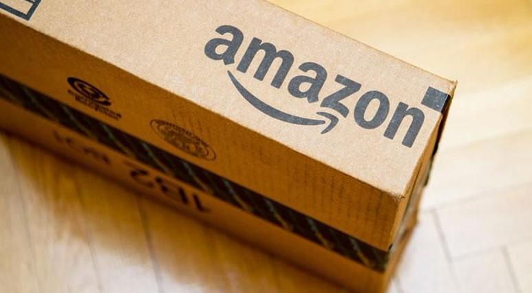 Amazon'dan yeni bir atılım daha!