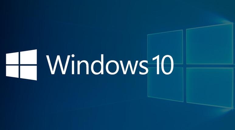 Windows 10 için yeni güncelleme!