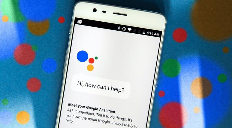 Türkçe Google Asistan için testler başlıyor!