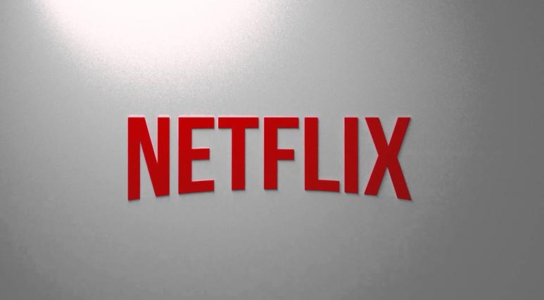 Netflix'in rekor abone sayısı!