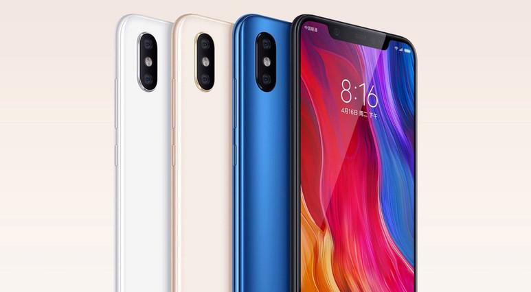 Xiaomi telefonlarında reklam gösteriliyor