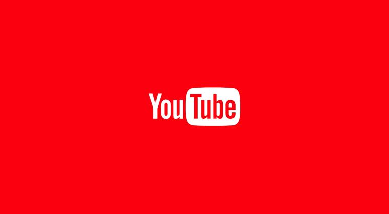 YouTube kesinti ile ilgili açıklama yaptı!