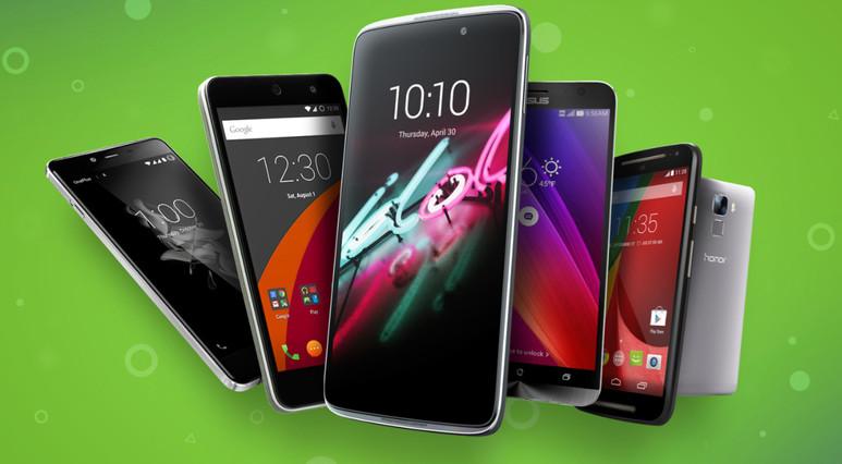 Telefonlara yeni zam yolda!