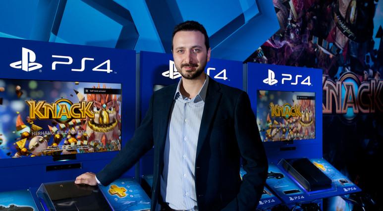 Ticaret Bakanlığı PlayStation için soruşturma başlattı