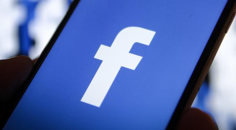 Facebook'a ikinci şok geldi!