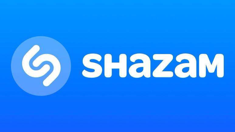 Apple, Shazam'ı satın alıyor!