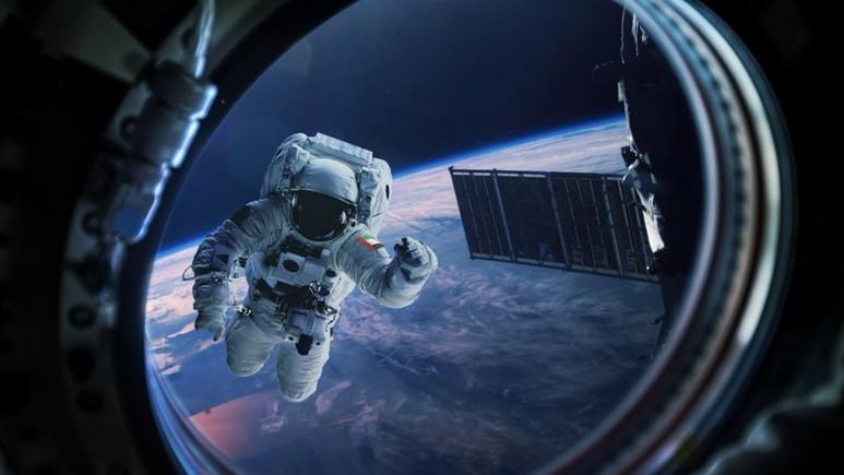 Birleşik Arap Emirlikleri astronot arıyor!