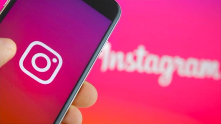 Instagram Hikayelerine yazı modu ekleniyor!