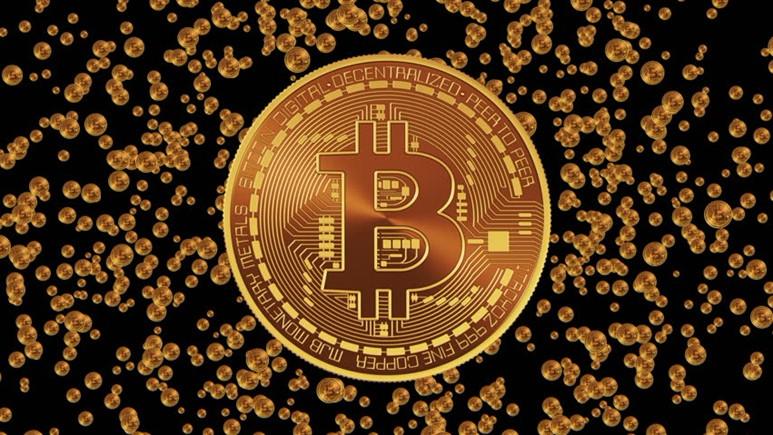 Bitcoin'den en çok faydalanan devlet Bulgaristan oldu!