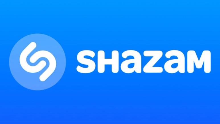 Apple, Shazam'ı satın aldı!