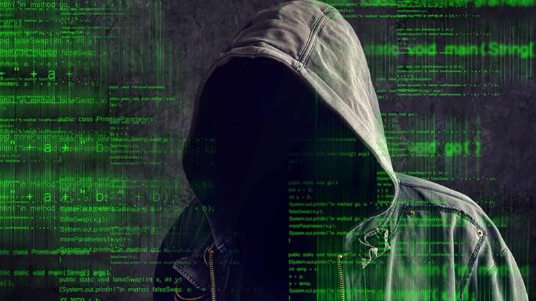 Turkz Hacker grubu İsrail'e saldırdı!