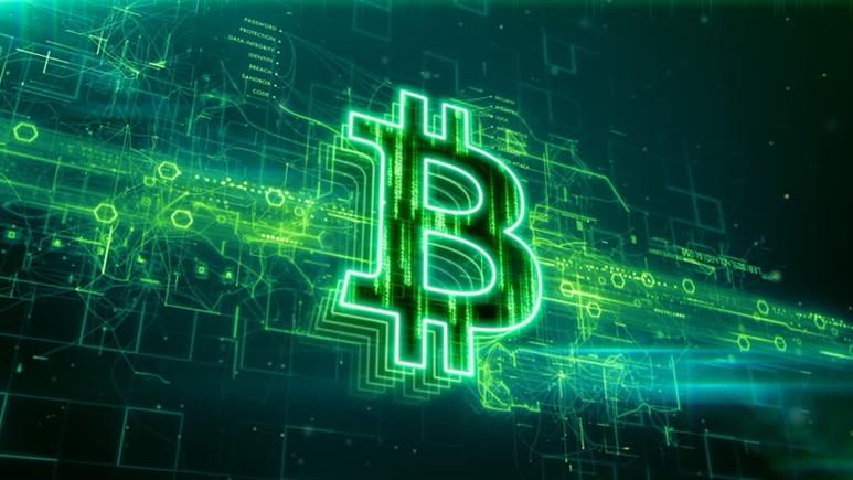 İslam'a uygun Bitcoin geliyor!