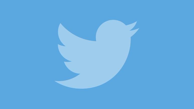 Twitter'a Tweet dizileri geliyor!