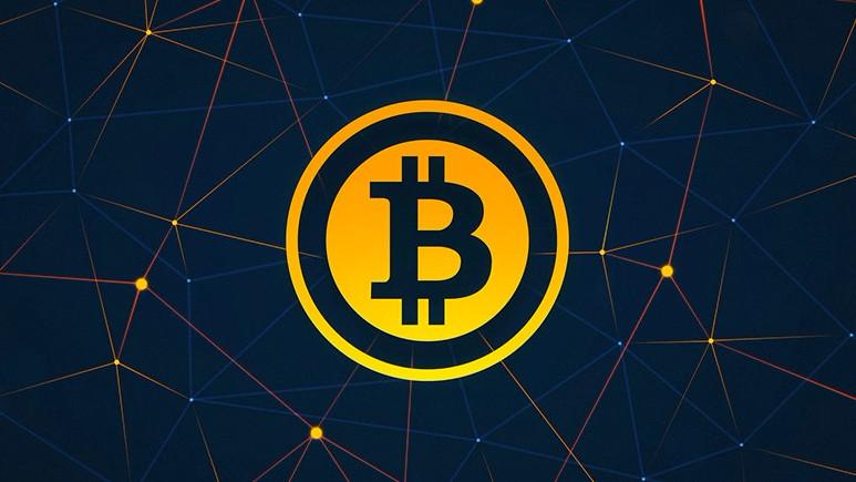 Türkiye'de Bitcoin'den vergi alınacak mı?