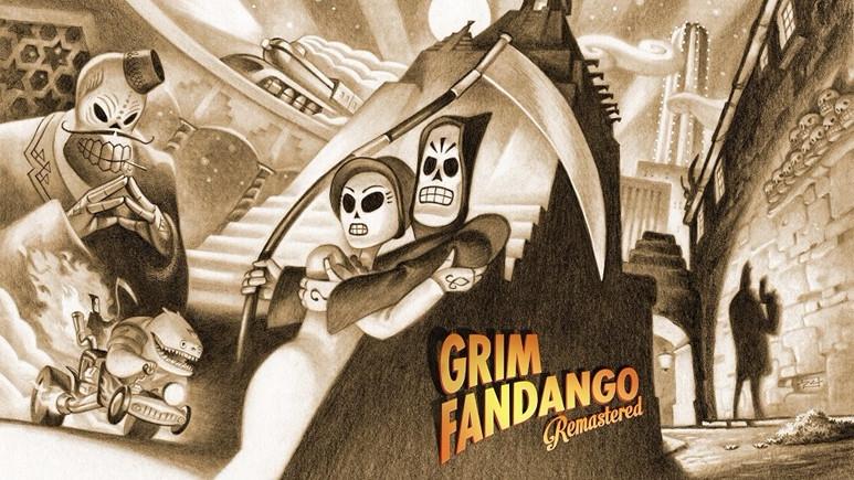 GOG'dan ücretsiz Grim Fandongo alabilirsiniz!