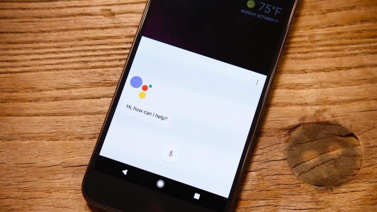 Google Assistant, eski Android telefonlara geliyor!