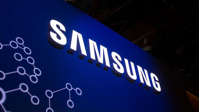 Samsung başarısızlığından dolayı özür diledi