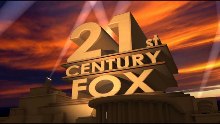 Walt Disney, 21st Century Fox'u 52,4 milyar dolara satın aldı