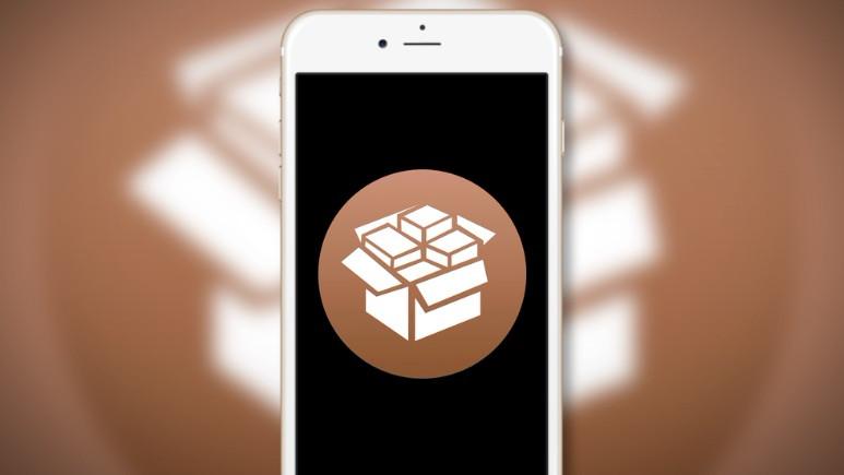 iOS 11.2.1 Jailbreak yapıldı!