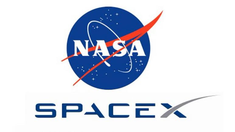 NASA yine bir ilke imza attı!