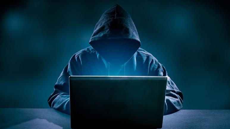 En az 1 milyardan fazla şifre çalındı!