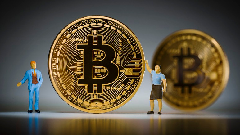 Avrupa Birliği Bitcoin hakkında kararını verdi!
