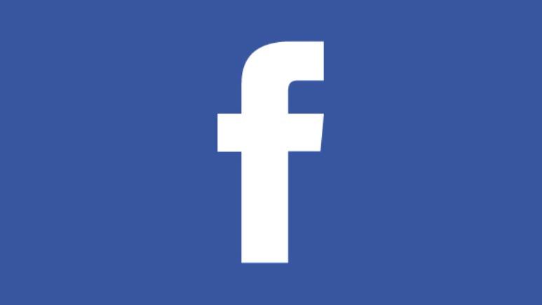 Facebook'un yeni patenti kişinin maddi durumuna göre reklam sunacak!