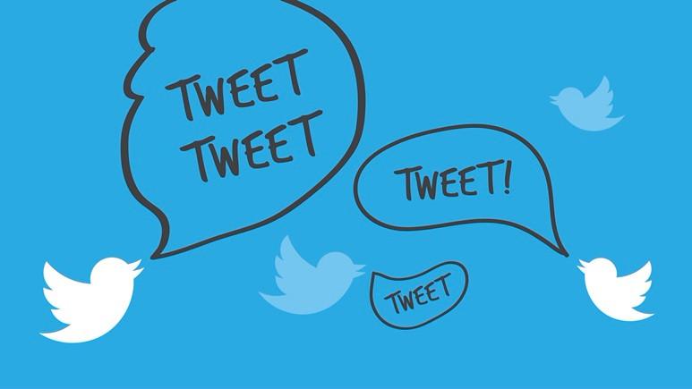 Twitter anti taciz kurallarını uygulamaya başlıyor!