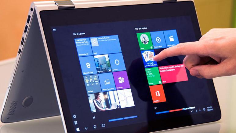 Windows 10 yüz tanıma sistemi, iPhone X'dan daha güvenli