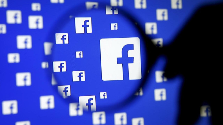 Facebook'tan taciz mesajlarına kesin çözüm