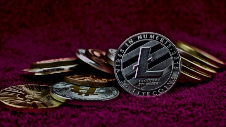 Litecoin'in yaratıcısı tüm Litecoin'lerini sattı!