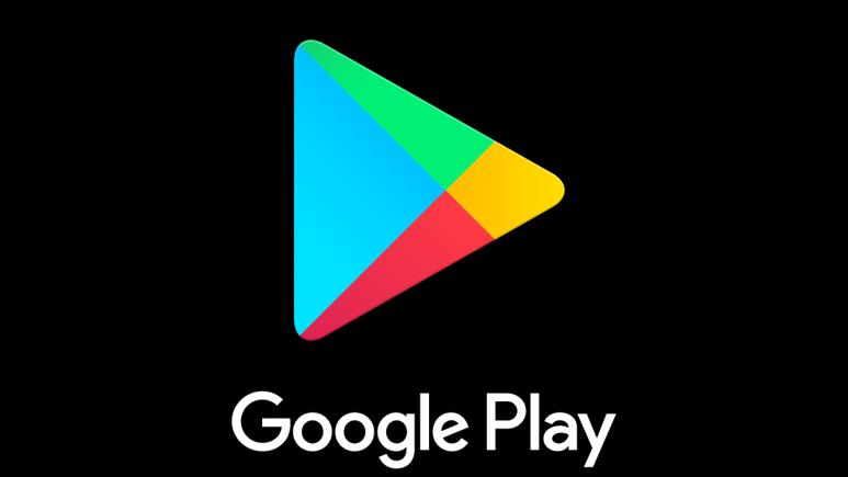 Günün ücretsiz ve indirimli Android oyunları!