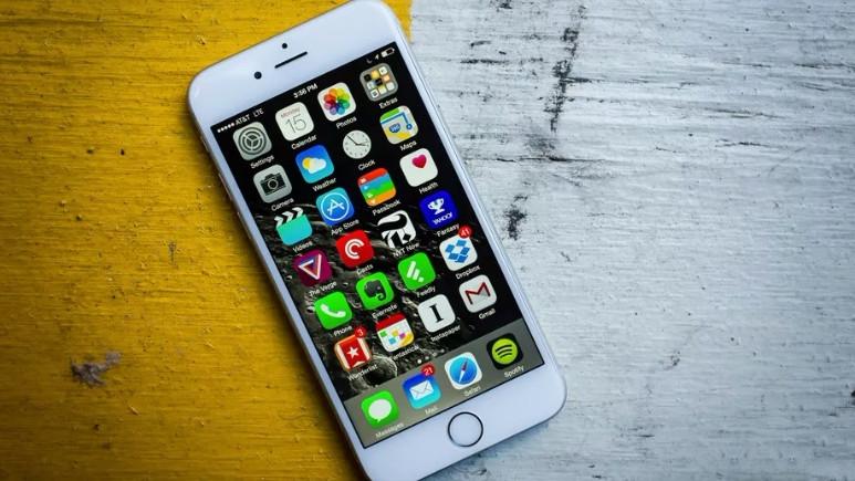Apple, iPhone'ları yavaşlattığını itiraf etti!