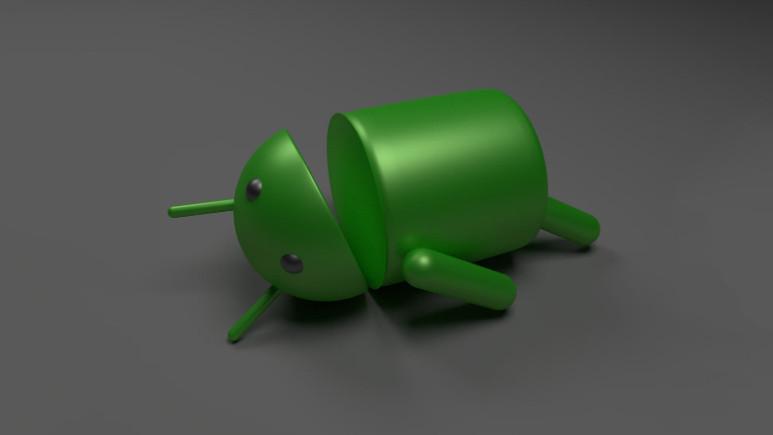 Android telefonunuzda Bitcoin madenciliği yapılıyor olabilir