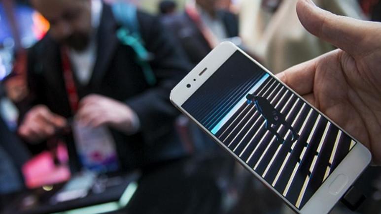 Apple, Samsung, LG, Xiaomi ve Huawei Nokia kullanacak
