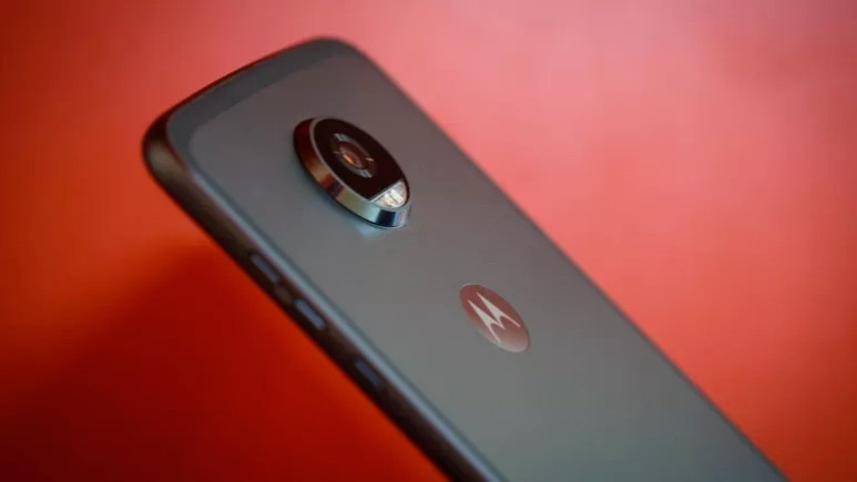 Moto X5, G6, G6 Plus ve G6 Play tanıtım görüntüleri sızdırıldı