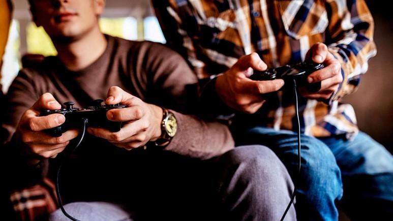 Oyun bağımlılığı ruhsal hastalık olarak görülüyor!