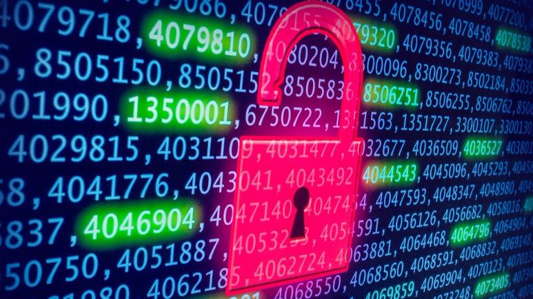 Siber dünyada yerel tehditler artıyor