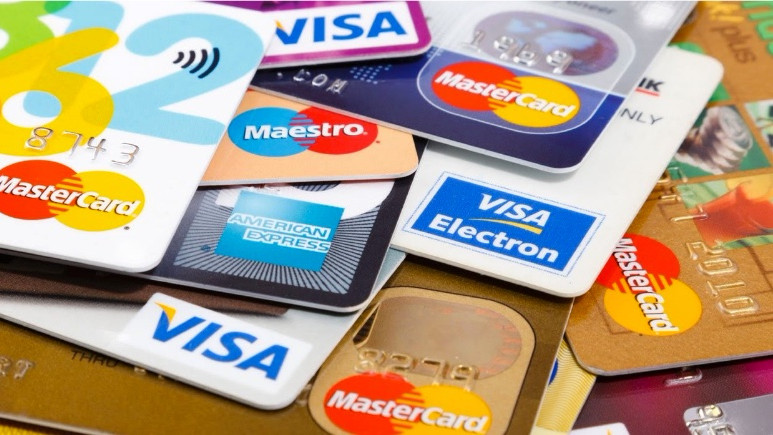 Kredi kartlarının kapatılmasına sayılı günler kaldı!