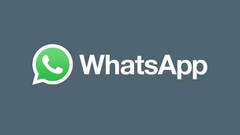 WhatsApp desteğini keseceği telefonları açıkladı!